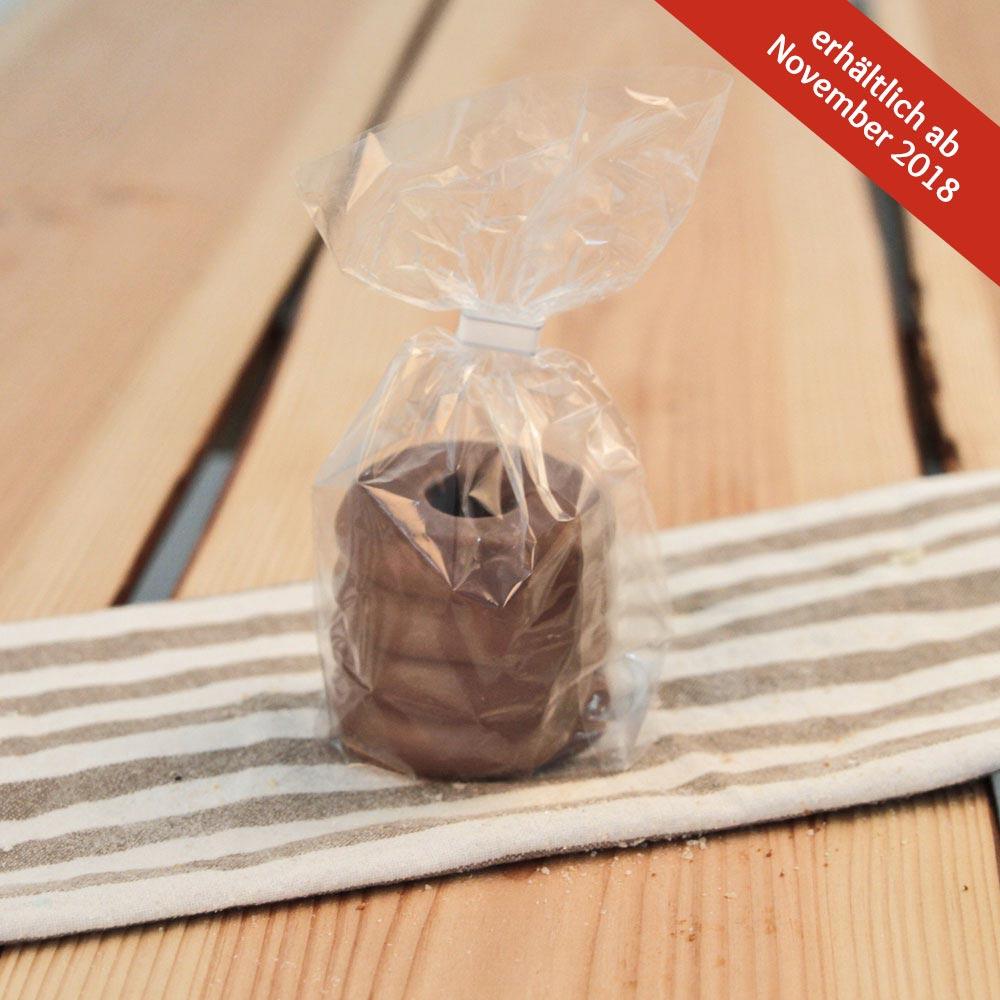 Weihnachtsgeschenke für Kunden | Lieblingsbäcker Shop