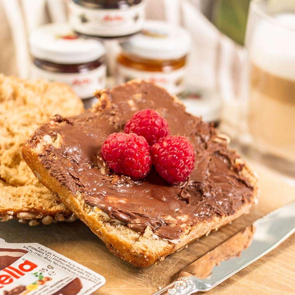 Süßes Frühstück für 2 | Backwaren | Lieblingsbäcker Shop