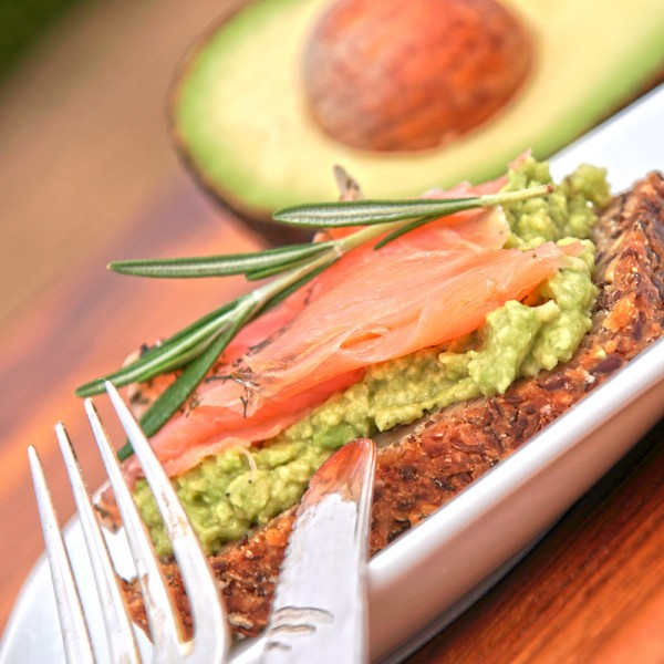 avocado-lachs1