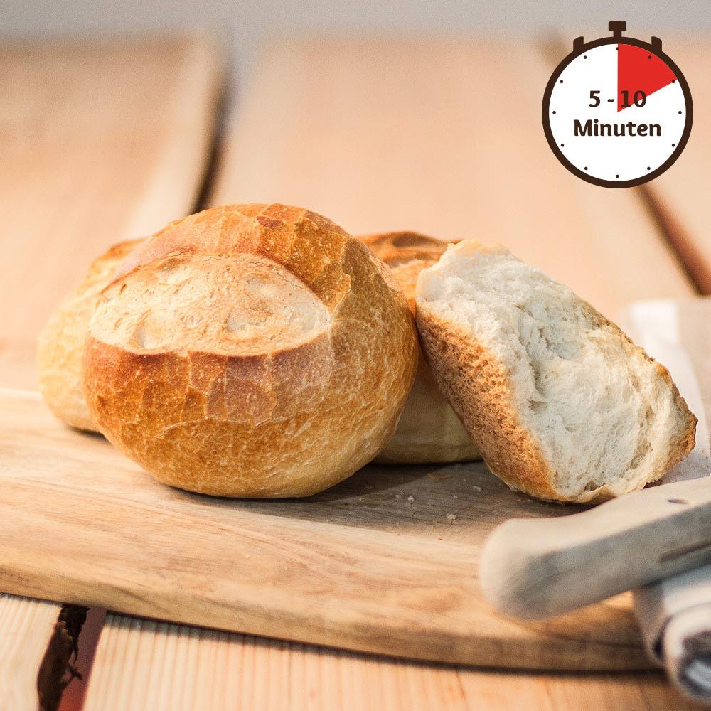 Backwaren » Kleingebäck • Brot • Feine Backwaren | Lieblingsbäcker Shop