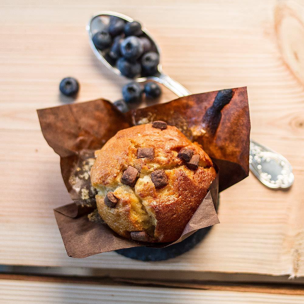muffins online bestellen helbing shop. Black Bedroom Furniture Sets. Home Design Ideas